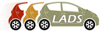 About Los Angeles Driving School