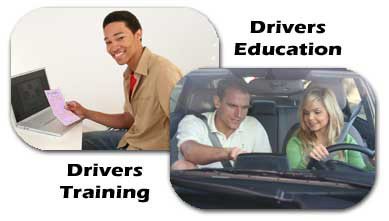 The expert, teen driver driver education speaking, opinion